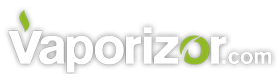 vaporizor.com